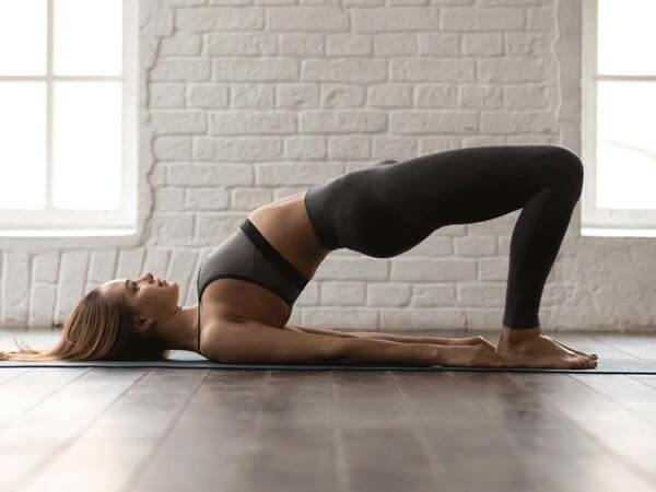 postura-ponte-yogateria