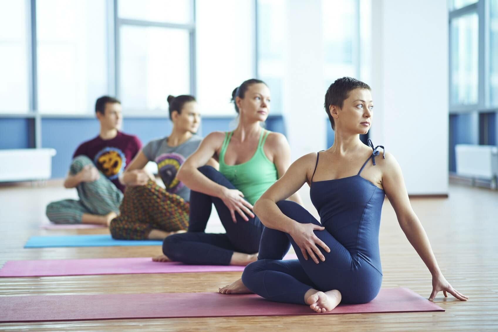 hatha-yoga-turma