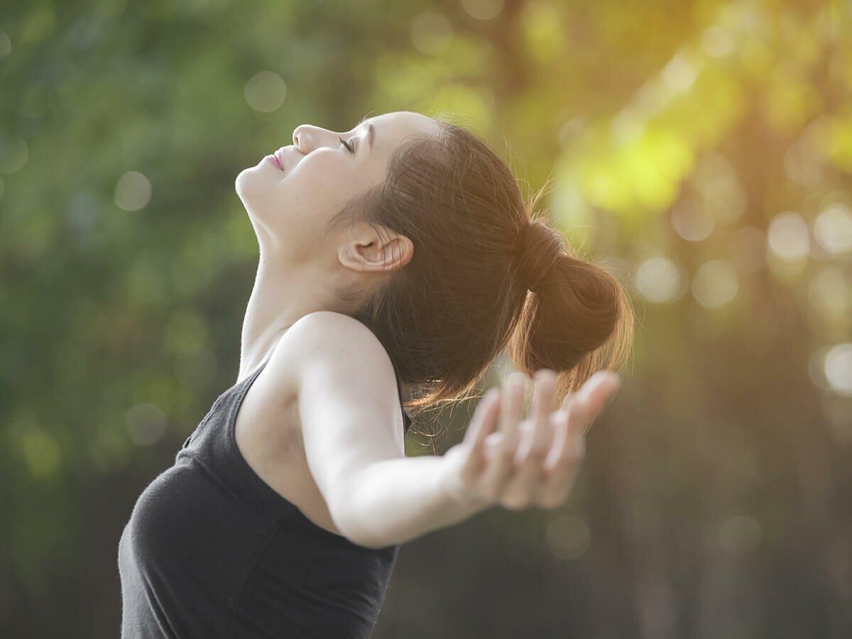yoga-para-ansiedade-yogateria3