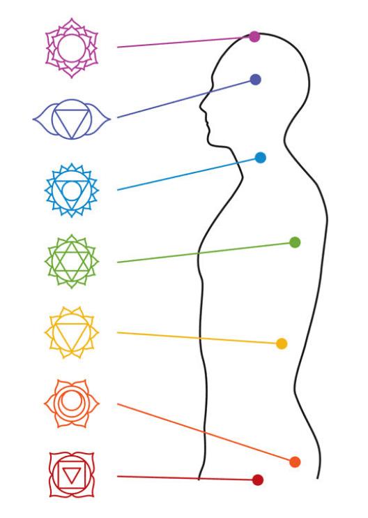os-7-chakras-centros-de-energia-sanscrito