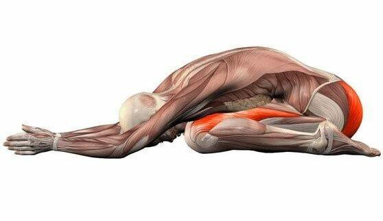 postura-da-criança-musculo