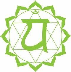 quarto-chakra-Anahata