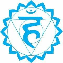 quinto-chakra- Vishuddha