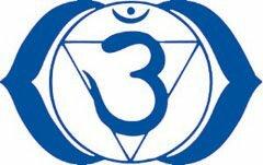 sexto-chakra- Anja