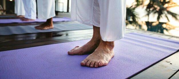 desperte-suas-raizes-yogateria