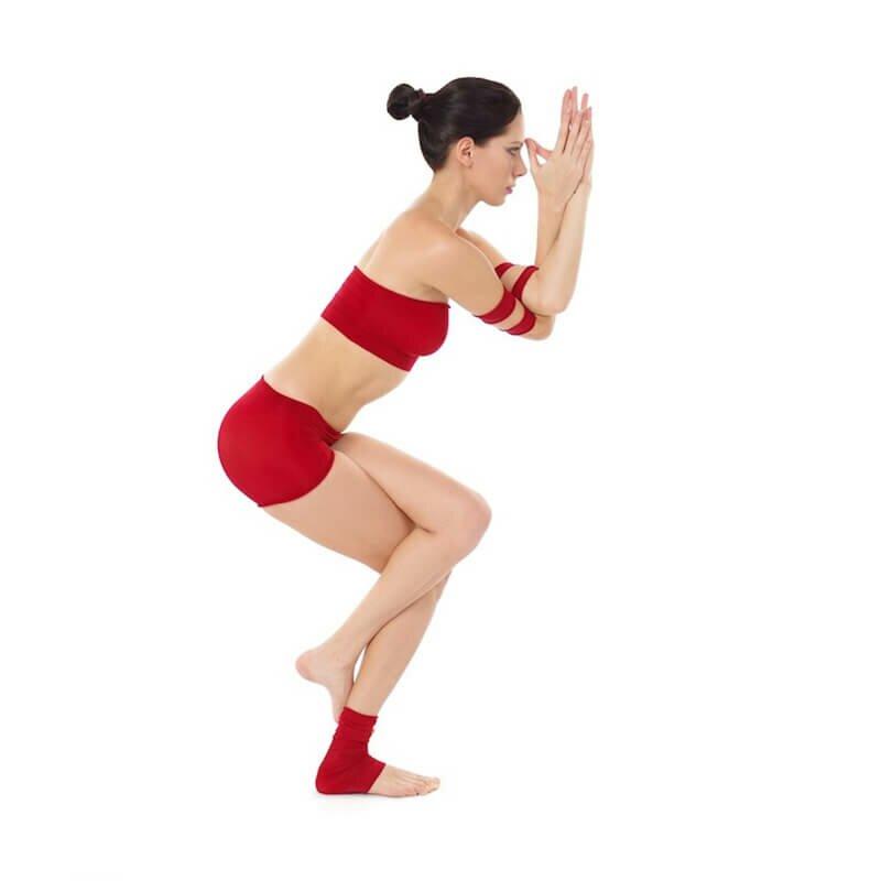 Garudasana-Yoga-Asana