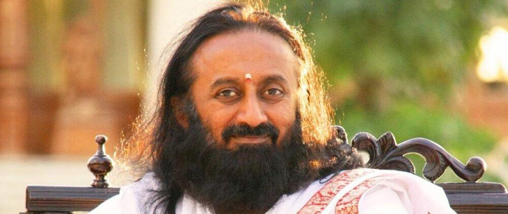 srisriravishankar-yogateria