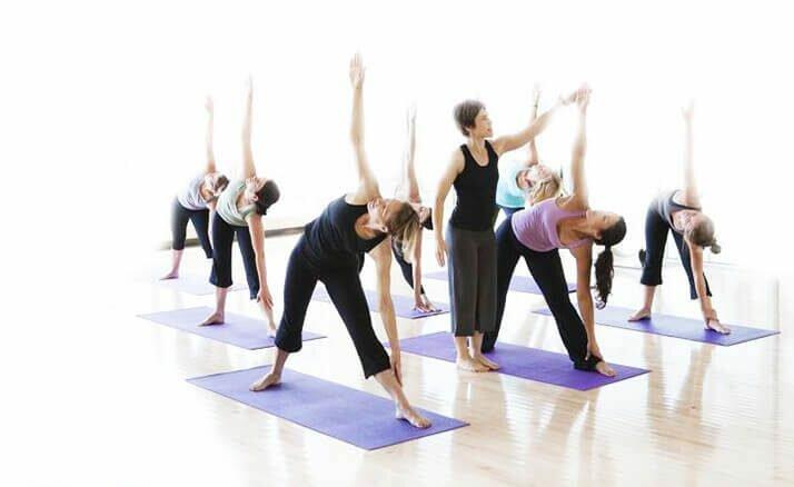Yogateria.com.br 11