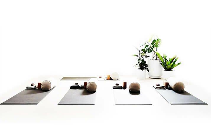 Yogateria.com.br 12