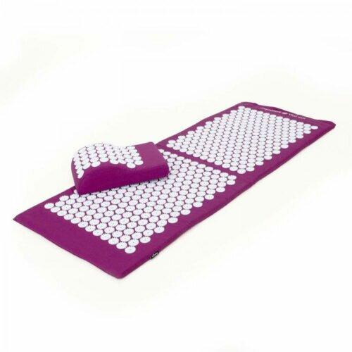 tapete acupressao massagem-ameixa
