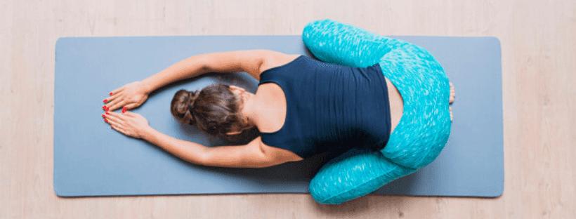 tapete-yoga-tpe-yogateria