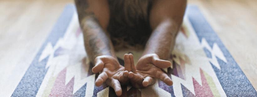 tapete-yoga-estampado-yogateria