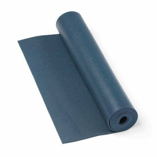 Rishikesh-premium-azul