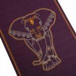 Tapete-yoga-leela-elefante-indiano-ameixa3
