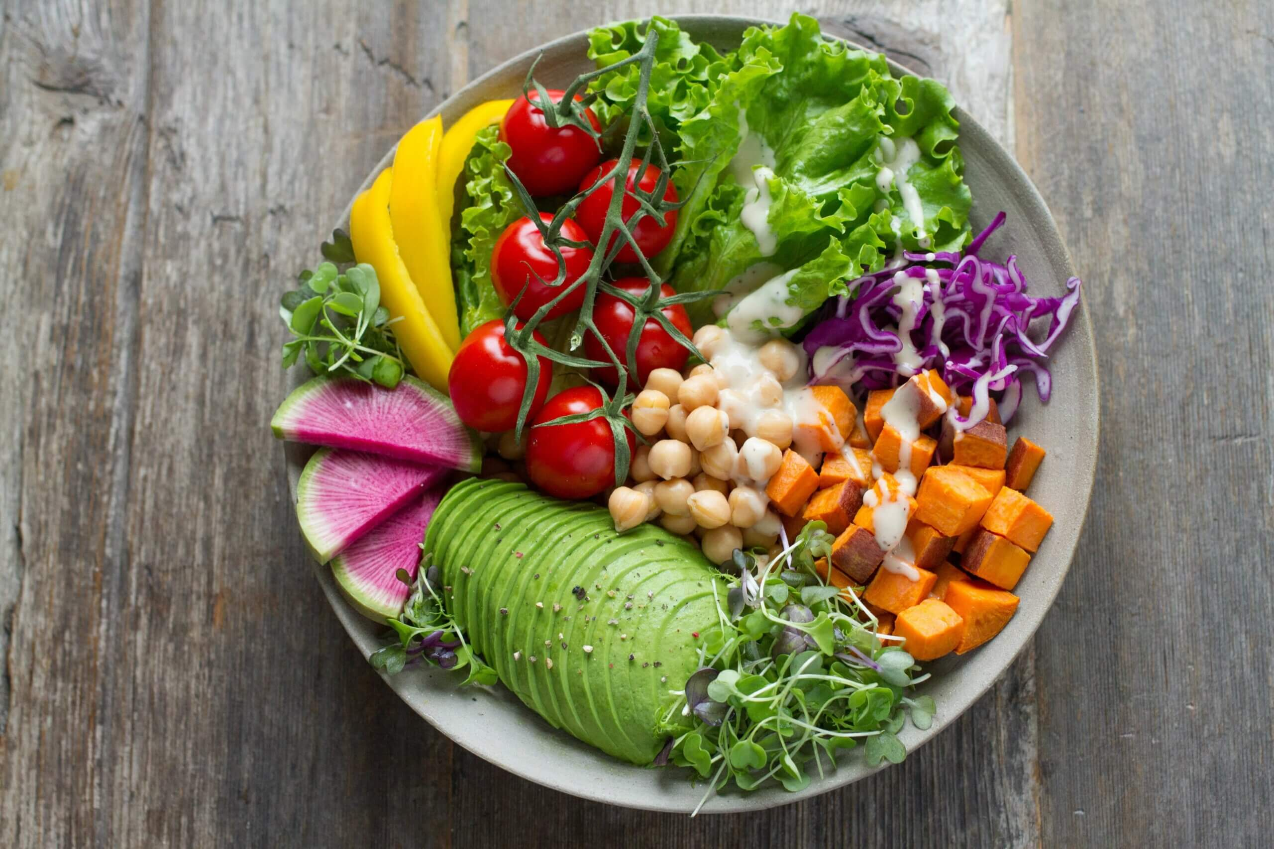 ayurveda-alimentação-yogateria2