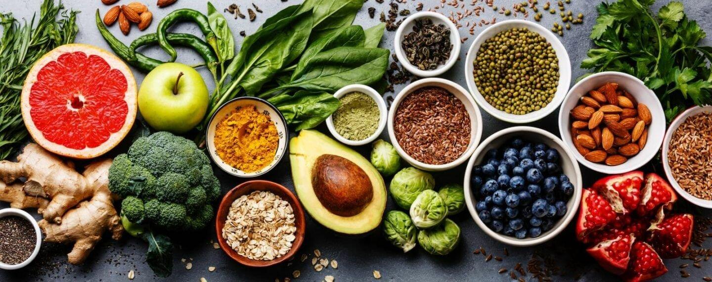 comida-saudavel-vegana-yogateria