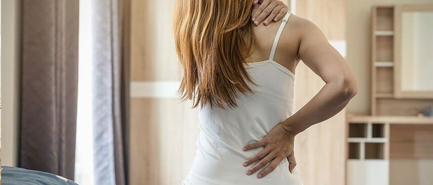 vdor-nas-costas-mulher