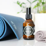 limpador-yogamat-yogateria