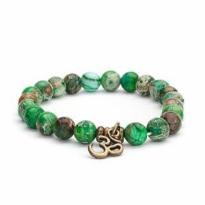 mala-pulseira-turquesa-imperial-verde