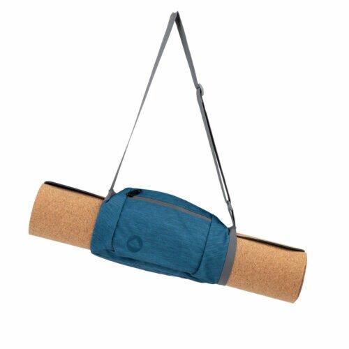 mini-bolsa-roll-n-go-azul2