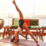 tapete-yoga-elefante-yogateria-1