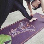 tapete-yoga-elefante-yogateria-2