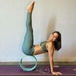 tapete-yoga-elefante-yogateria-3