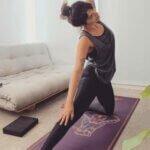 tapete-yoga-elefante-yogateria-5