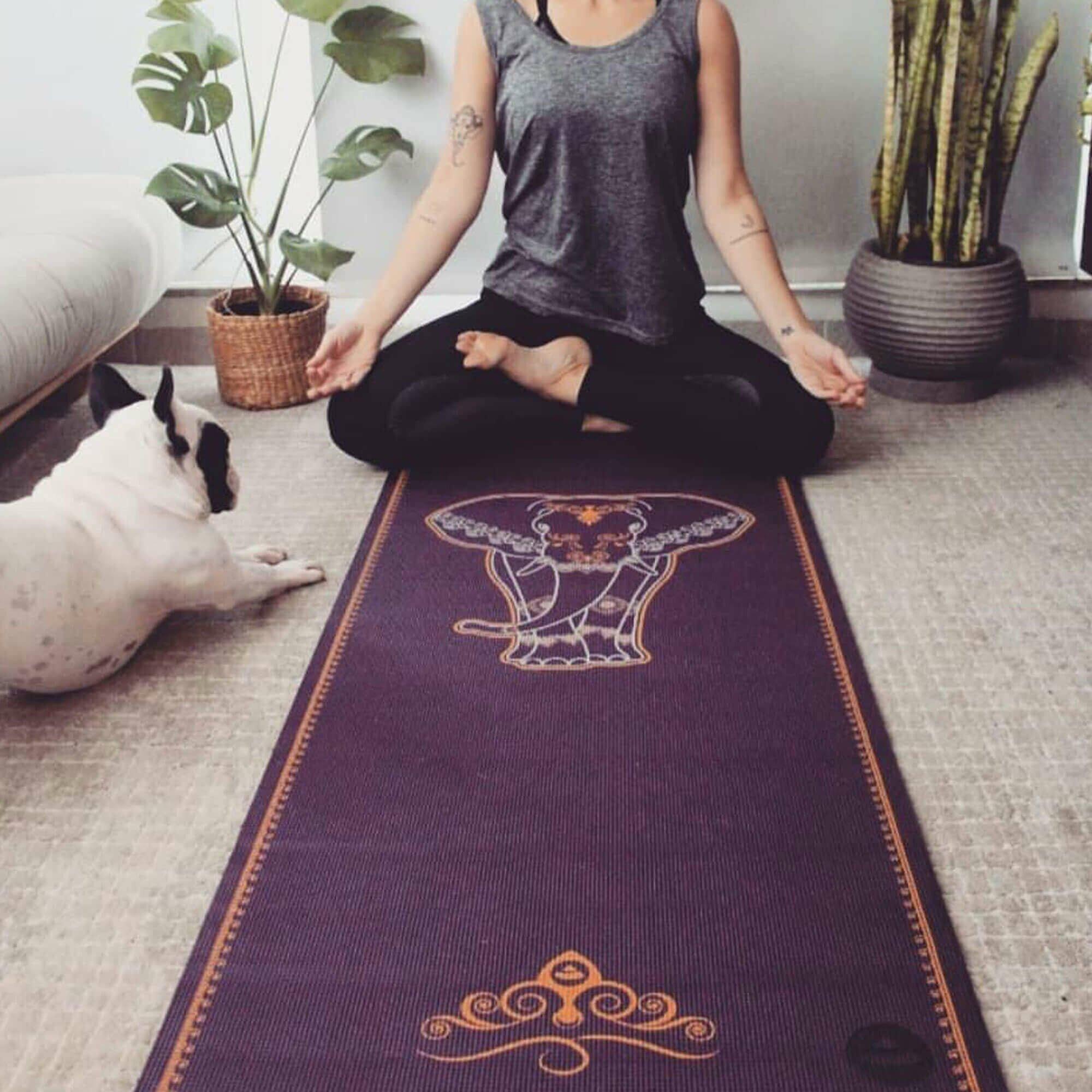 tapete-yoga-elefante-yogateria-6