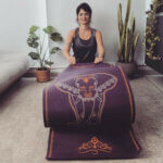 tapete-yoga-elefante-yogateria-7