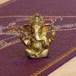 tapete-yoga-elefante-yogateria-8
