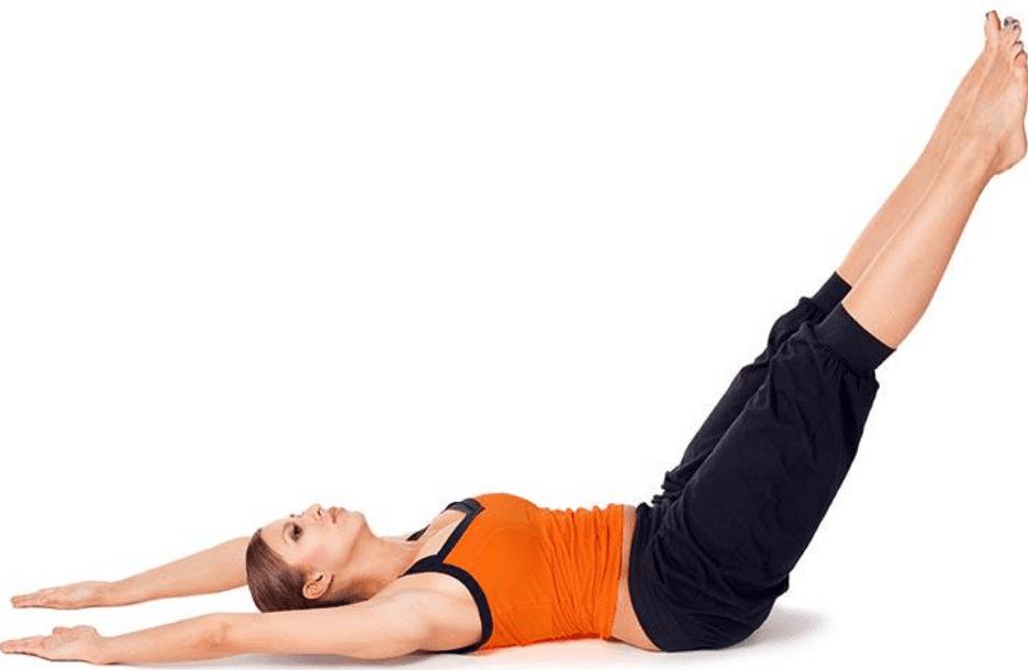 uttanpadasana-postura-perna-levantada-yogateria