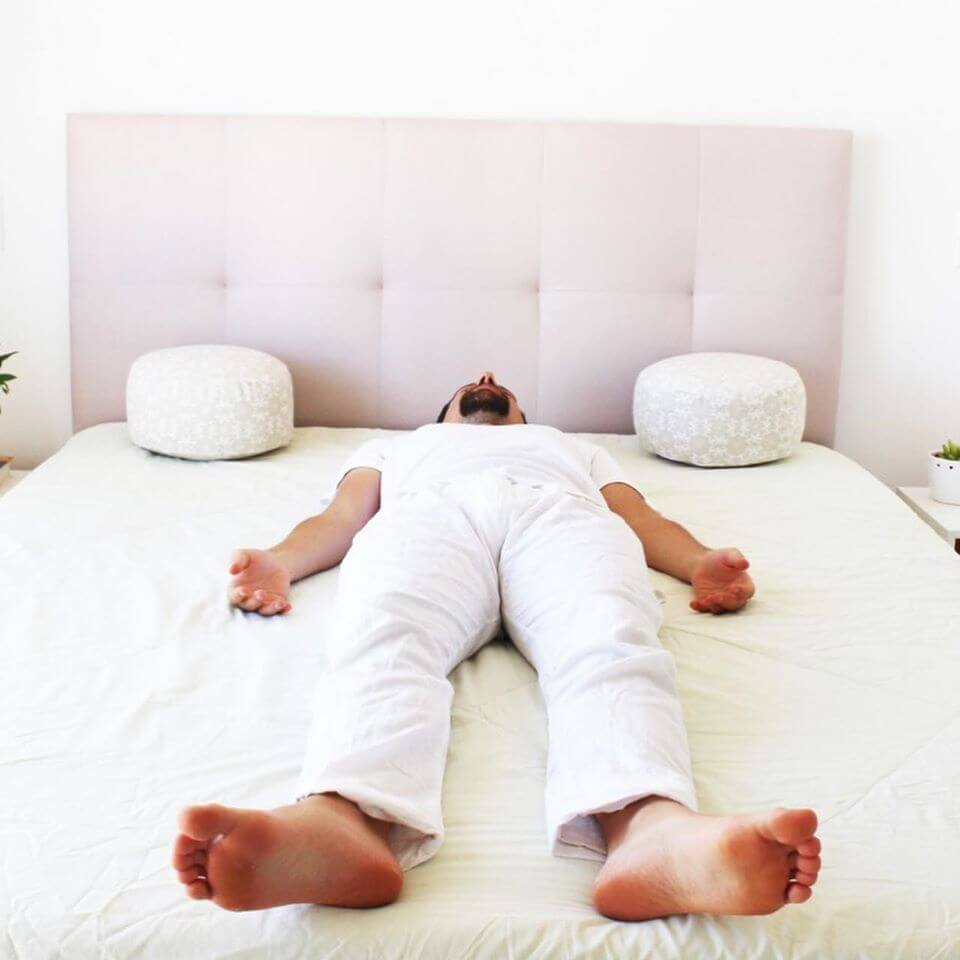 yoga-para-dormir-5-yogateria