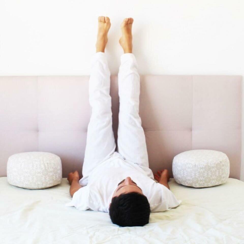yoga-para-dormir-yogateria