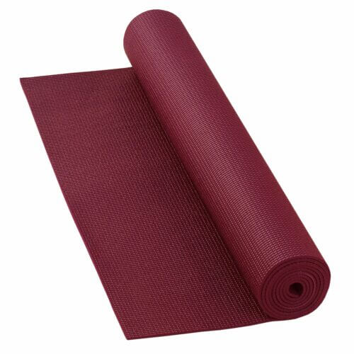 tapete-yoga-asana-pvc-4mm-bordo