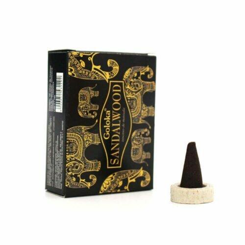 cone-incenso-goloka-sandalo-yogateria