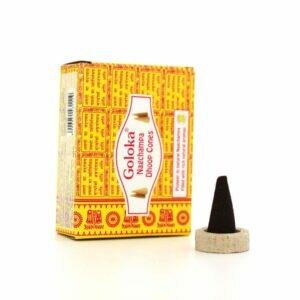 cone-incenso-nagchampa-goloka-yogateria