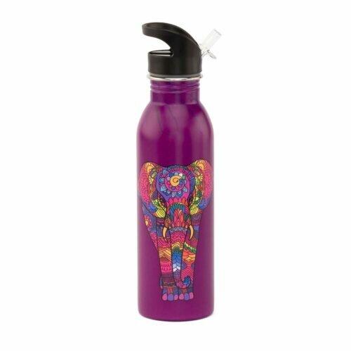garrafa-design-elefante-yogateria