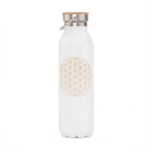 garrafa-premium-branco-yogateria