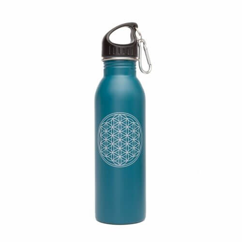 garrafa-yoga-petroleo-yogateria
