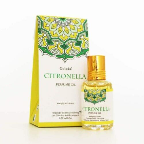 oleo-perfumado-citronela-goloka-yogateria