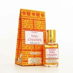 oleo-perfumado-nag-champa-goloka-yogateria