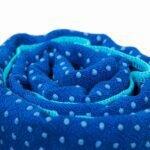 toalha_yogateria_azul-turquesa-2