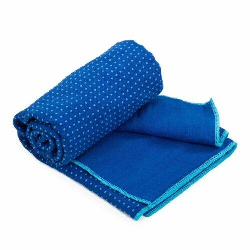 toalha_yogateria_azul-turquesa