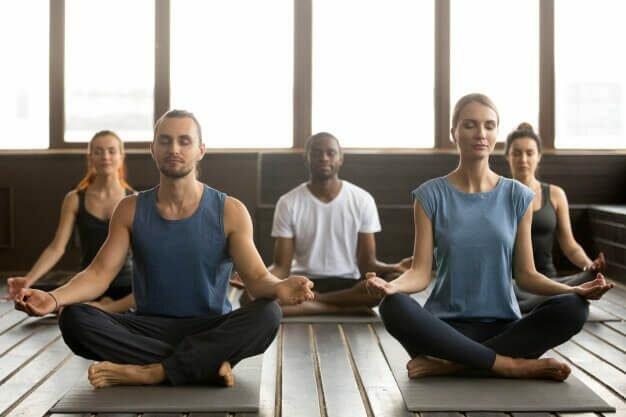 yoga-beneficios-yogateria