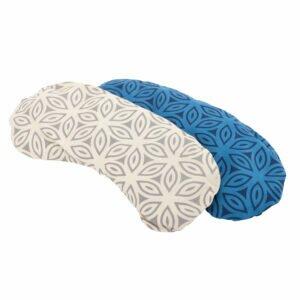 almofada-estampada-olhos-flor-de-lotus-yogateria