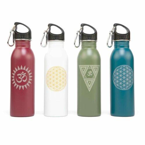 garrafa-yoga-yogateria2