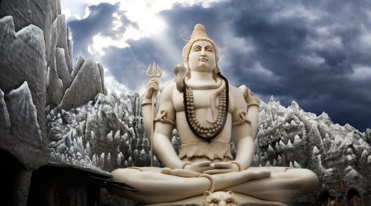 mantra-shiva-yogateria