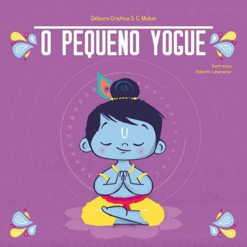 livro-O-pequeno-yogue-yogateria