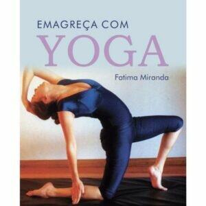 emagreca-com-yoga-yogateria